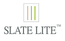 Slate Lite logo