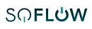 SoFlow logo