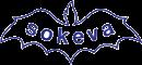 Sokeva logo
