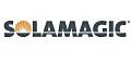 Solamagic logo