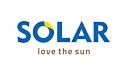Solar Kaihdin logo