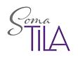 SomaTila logo