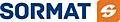 Sormat logo