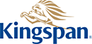 Kingspan Eristeet logo
