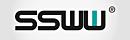 SSWW logo