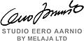 Studio Eero Aarnio logo