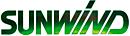 Sunwind logo