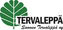 Suomen Tervaleppä logo
