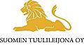 Suomen Kuitulevy logo