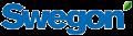 Swegon logo