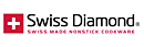 Swiss Diamond logo