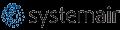 Systemair logo