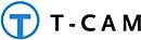 T-Cam logo