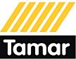 Tamar logo