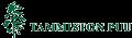 Tammiston puu logo