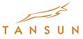 Tansun logo