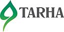 Tarha logo