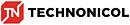 TechnoNICOL logo