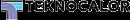 Teknocalor logo