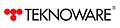 Teknoware logo
