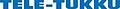 Tele-Tukku logo