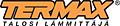 Termax logo