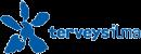 Terveysilma logo
