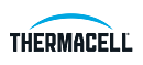 Thermacell Repellents logo