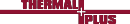 Thermal Plus logo