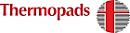 Thermopads logo