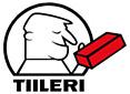 Tiileri logo