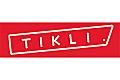 Tikli logo