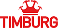Timburg logo