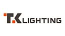 TK Lighting logo
