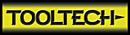 Tooltech logo