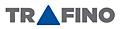 Trafino logo