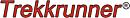 Trekkrunner logo