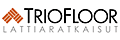 Triofloor logo