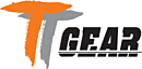 Rayfix logo
