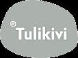 Tulikivi logo