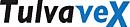 TulvaveX logo