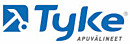 Tyke logo