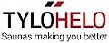 TyloHelo logo