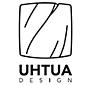 Uhtua Design logo