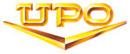 Upo logo