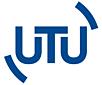 UTU logo