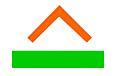 Valugrilli logo