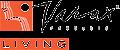 Varax logo
