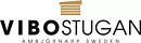 Vibostugan logo