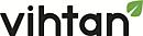 Vihtan logo